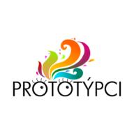 Prototypci.cz