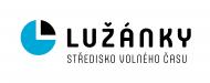 luzanky