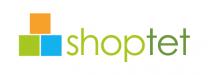 shoptet-logo-1